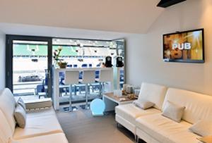 sp cial finale coupe de france l o milgram temps qu 39 une vraie hi rarchie s 39 installe dans le. Black Bedroom Furniture Sets. Home Design Ideas
