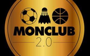 """Anthony Suzanne (MonClub) : """"A dix minutes près on était à Montauban..."""""""