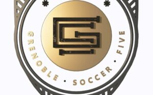 "Julien Seba (Grenoble Soccer 5) : ""Le groupe semble se régaler"""