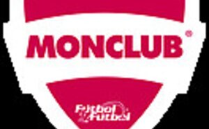 """Thibault Bartocci (MonClub) : """"Monclub un jour, Monclub toujours !"""""""