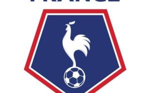 Sélection France Minifootball : Le groupe pour la Crète