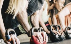 Fitness Five : Cap sur l'innovation avec Doinsport