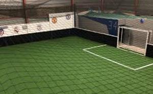 NOUVEAU ! Faites du foot salle à Béziers grâce à Doinsport