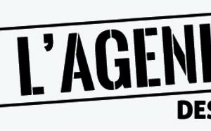 L'AGENDA - Toutes les dates du Foot 5 en France pour 2018 - 2019...