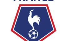 Sélection France Minifootball : la liste des sélectionnés pour la détection