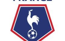 """Hugo Da Silveira (Sélection France - Minifootball) : """"Fructifier le travail de l'année dernière"""""""