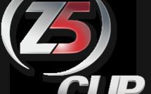 Les résultats de la Z5 Cup