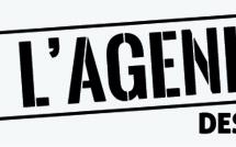 L'AGENDA - Toutes les dates du FOOT5 en France pour 2017-2018...